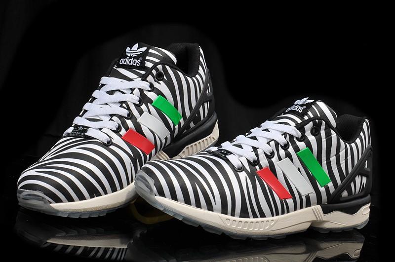 Adidas ZX flux italia
