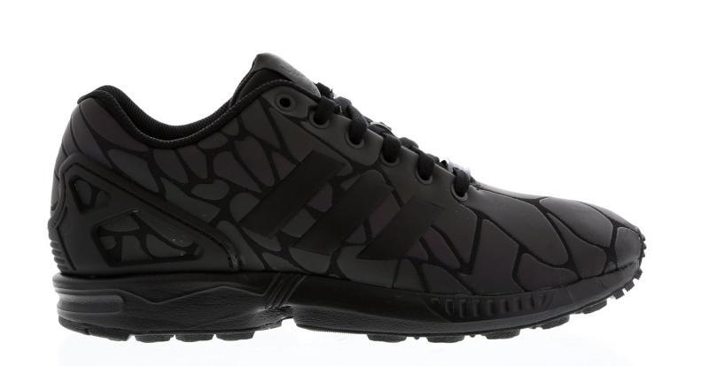 Prezzo Adidas Zx Flux Foot Locker ezquote.it bb4ada405fc0
