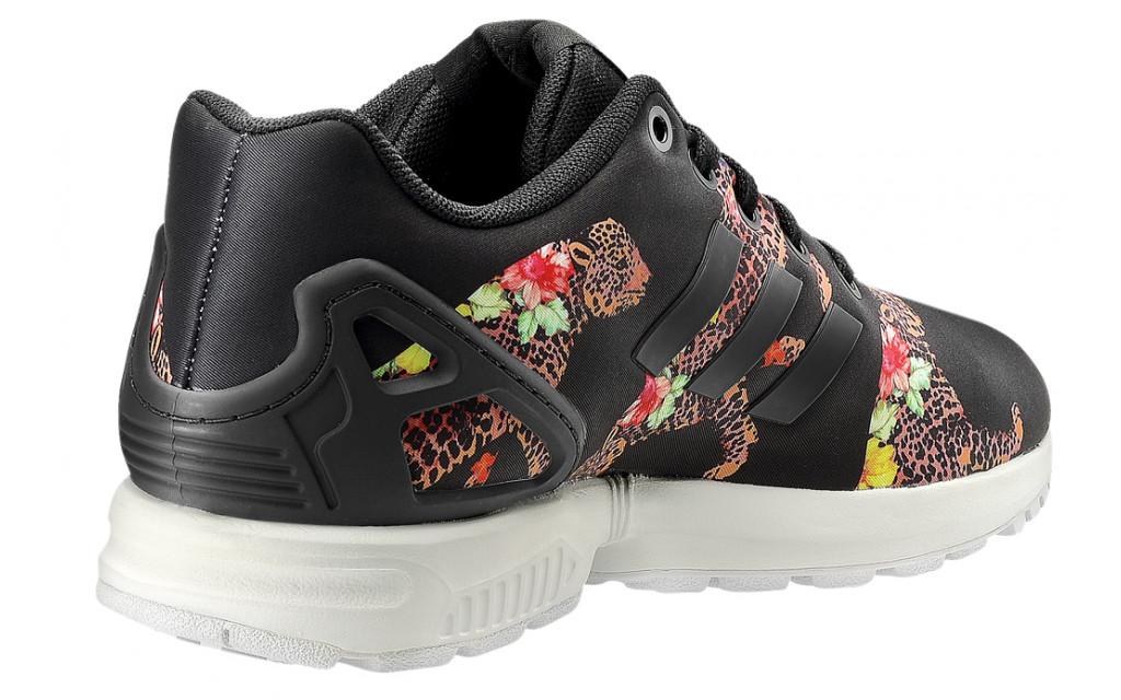 556f06923 Vendita Online Scarpe Adidas Zx Flux ezquote.it