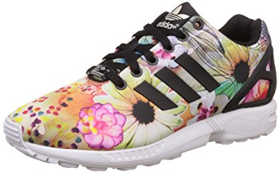 more photos 399cd cd6e1 Adidas Zx Flux Nere Amazon ezquote.it