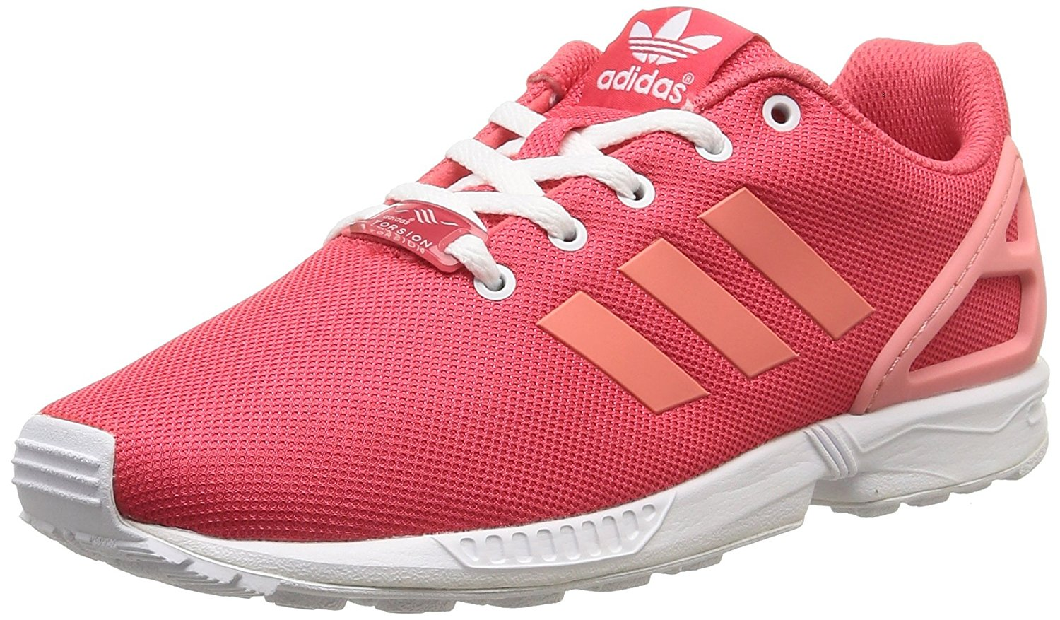 50bc05994 ... coupon for adidas zx flux nere amazon 05ffc fc60e