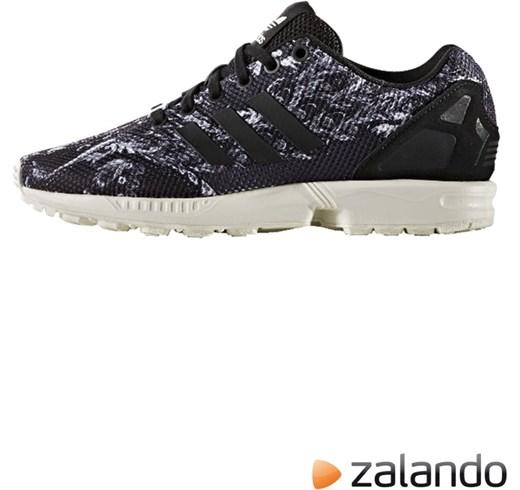 adidas zx flux blu