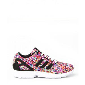 reputable site 016b7 d396f ... discount adidas zx flux blu zalando 9bb26 cc216