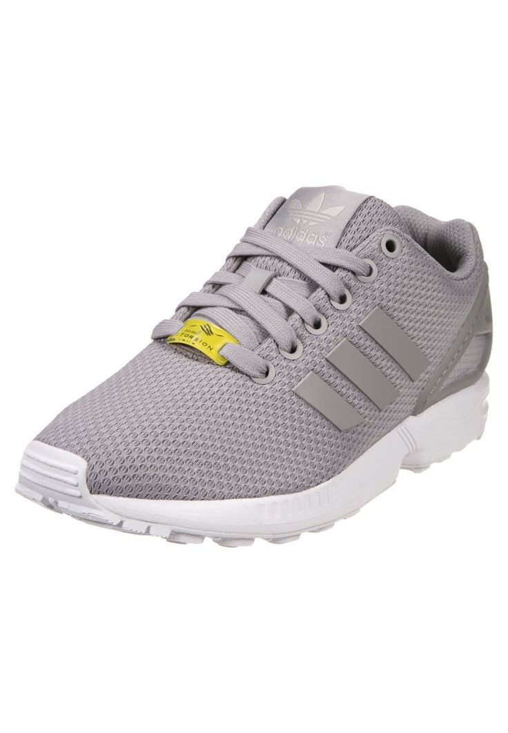scarpe adidas zx flux zalando