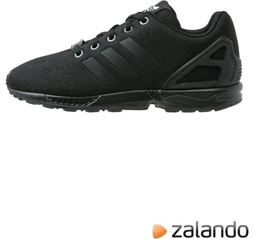 Adidas Zx Flux Rosa Zalando ezquote.it