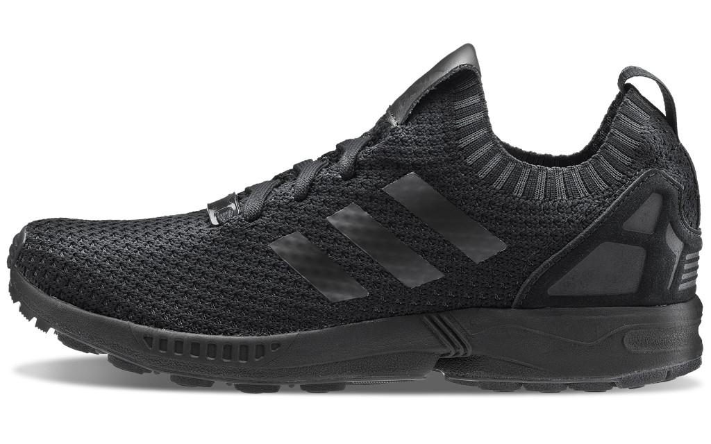 adidas zx flux 30