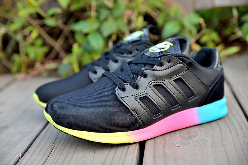 adidas zx flux 500 2.0