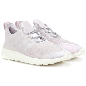 Adidas Zx Flux 6pm