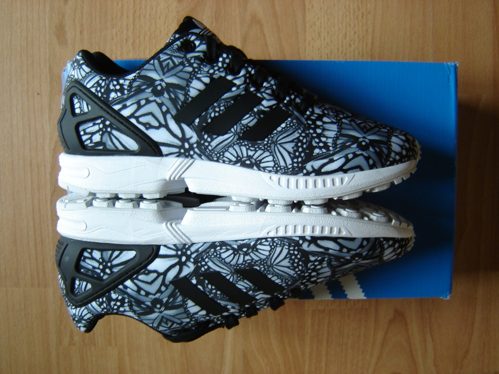 promo code pretty cheap official Zx Flux 39 ezquote.it