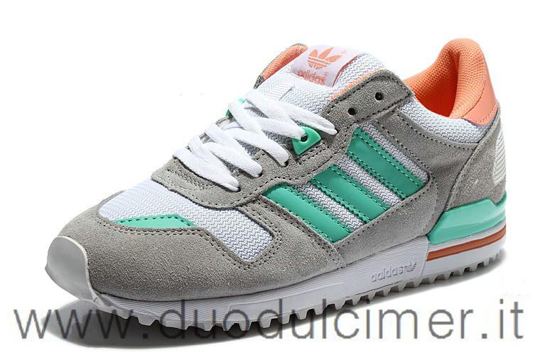 Acquista scarpe adidas colorate 2016 | fino a OFF43% sconti