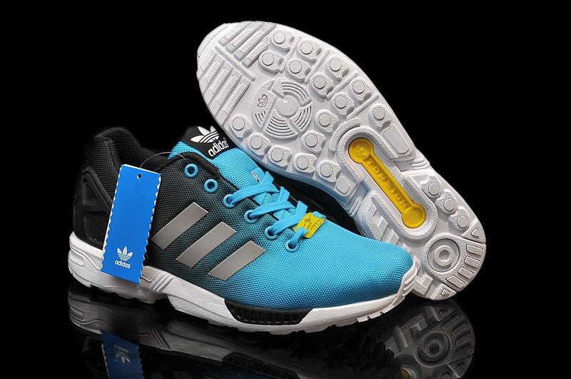 adidas zx flux 38