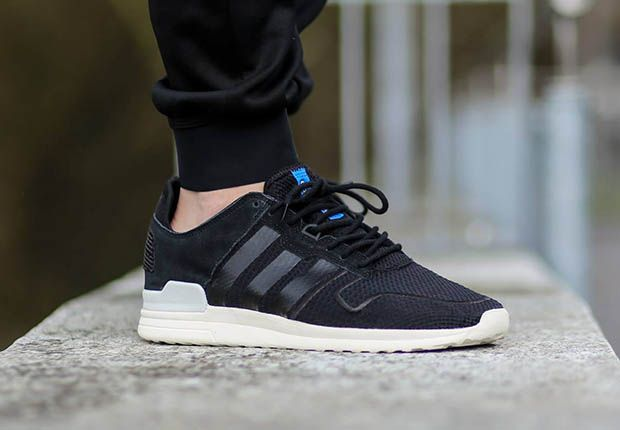info for aa59e 2e91b where to buy adidas zx flux quito 0794f 3bd45