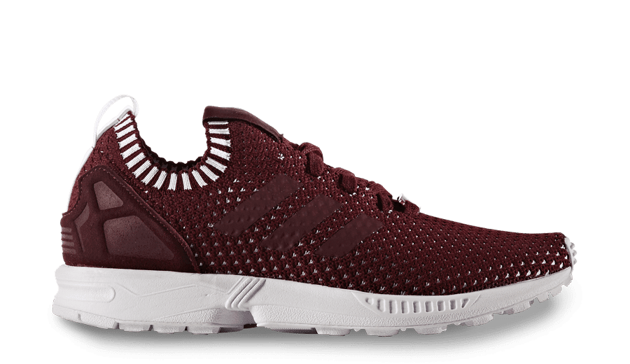 new products 1c087 53ba9 Adidas Zx Flux Uomo 2017 ezquote.it