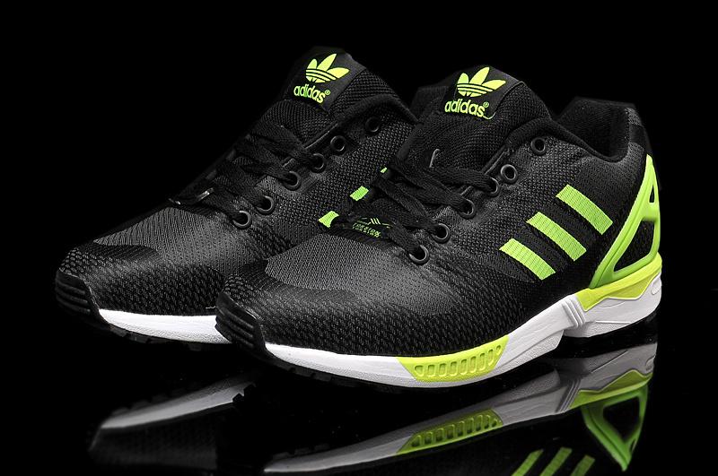 scarpe adidas zx flux invernali
