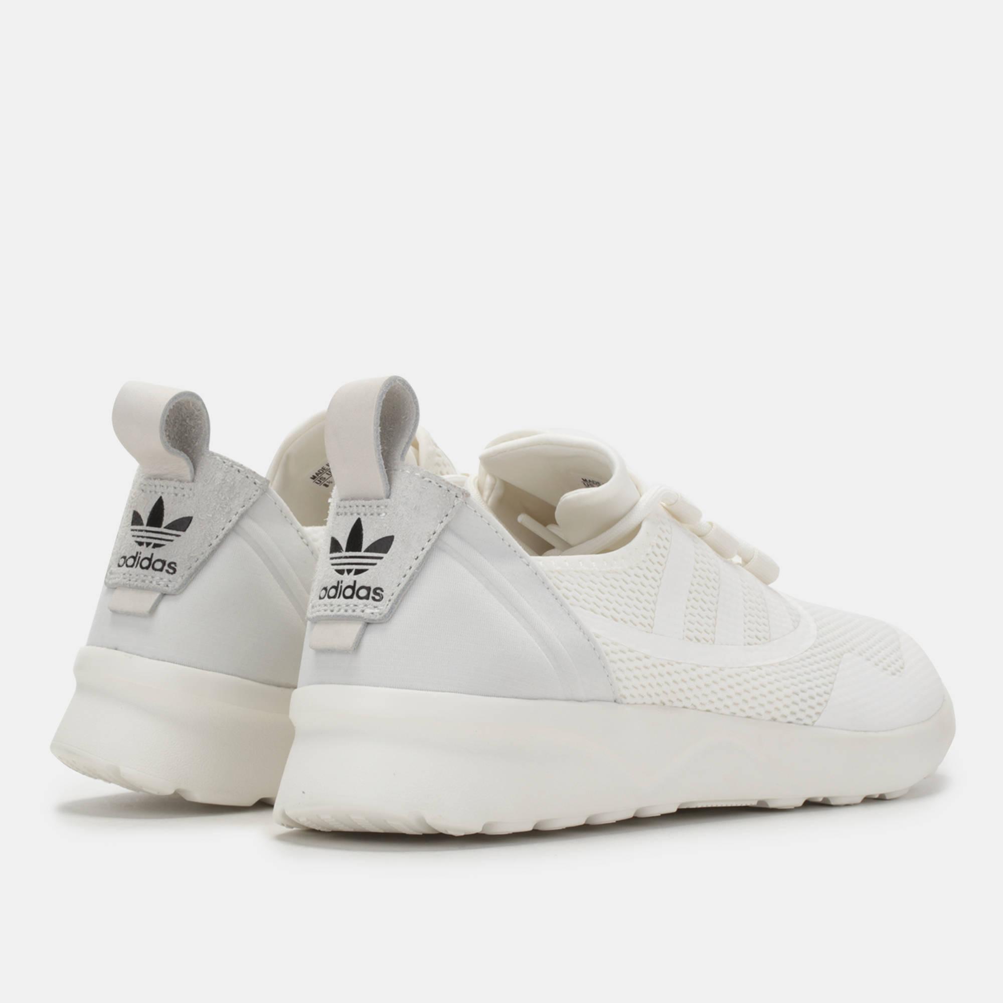 outlet store 7b1a7 dc0e4 usa adidas zx virtue 20d04 c9fcc