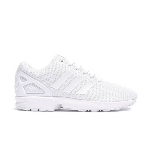 adidas maculate bianche