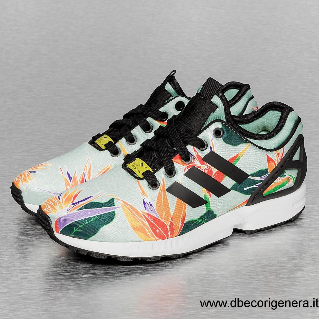 adidas scarpe 2017