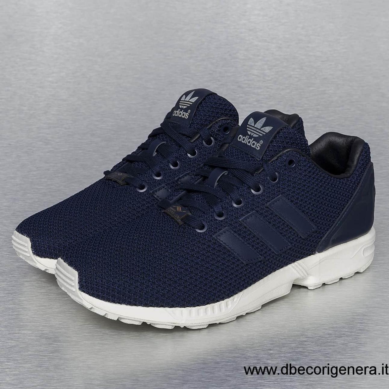 scarpe adidas 2017