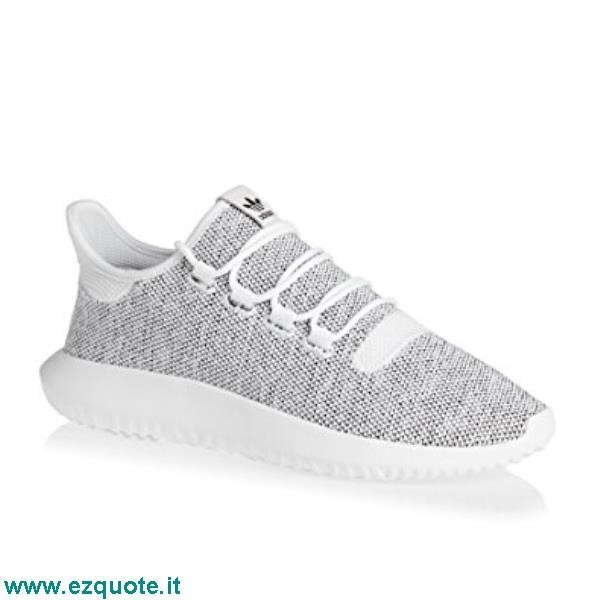 tubular shadow bianche