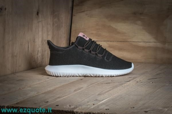 Nere Tubular Bianche Ezquote Shadow it E Adidas n0wOX8Pk