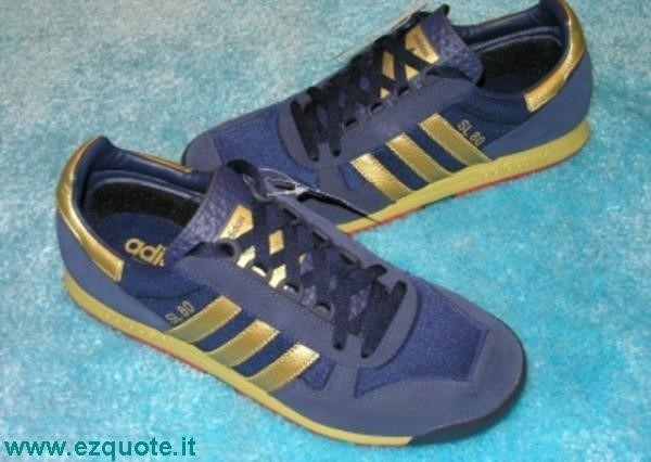 Adidas Sl 80 Vendita ezquote.it