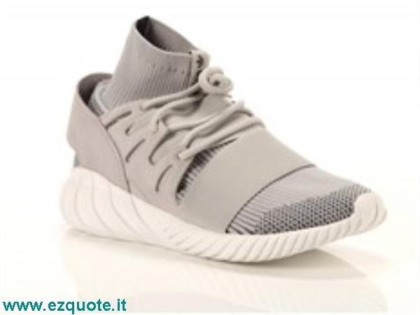 save off 28180 75909 Adidas Tubular Radial Zalando ezquote.it
