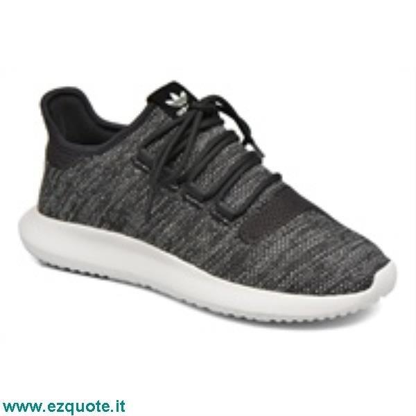 brand new 4c910 543cf Tubular Adidas Zalando ezquote.it