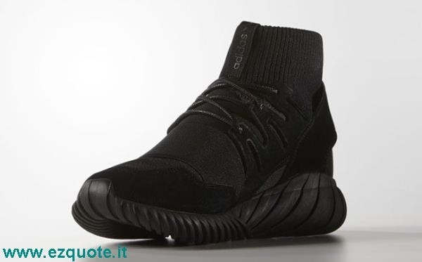hot sale online 7aa2a 7d927 Adidas Tubular Doom Zalando ezquote.it