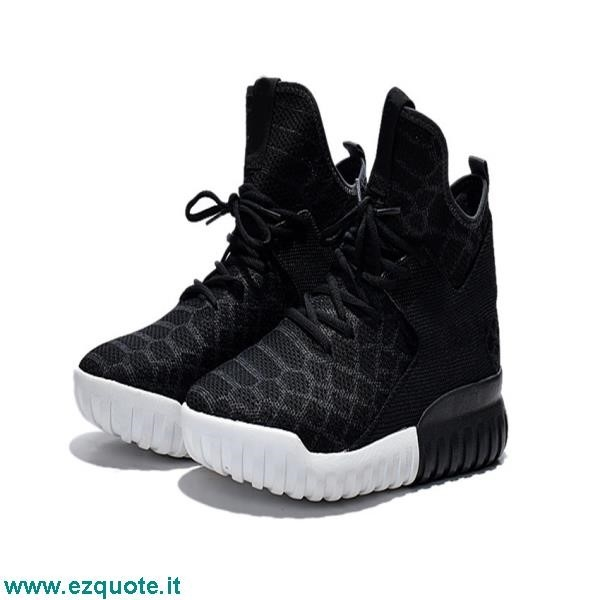 Adidas Tubular Aliexpress