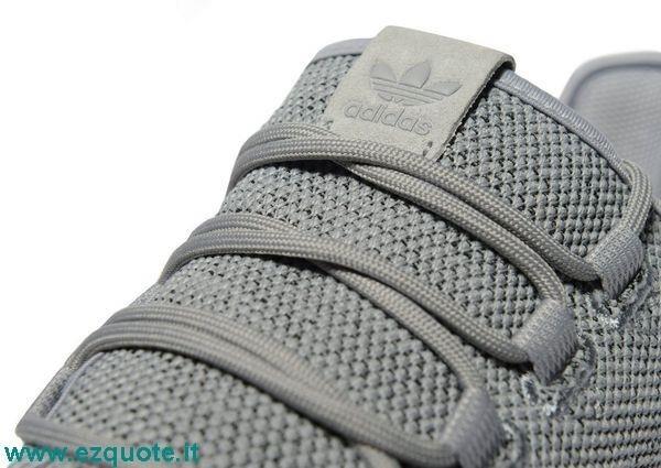 scarpe adidas tubular zalando