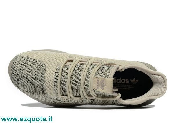 sports shoes a2908 75d29 Adidas Tubular Jd ezquote.it