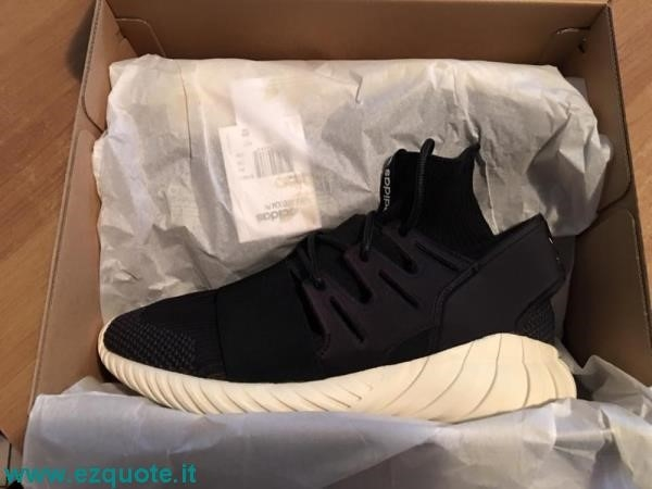 Adidas Tubular On Sale
