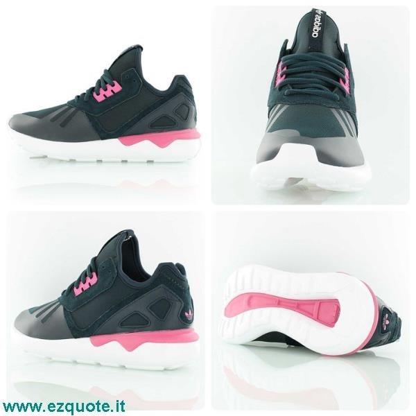 adidas tubular shop online