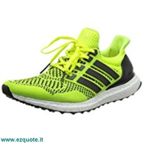 quality design 5d674 9b7c1 Adidas Ultra Boost Amazon