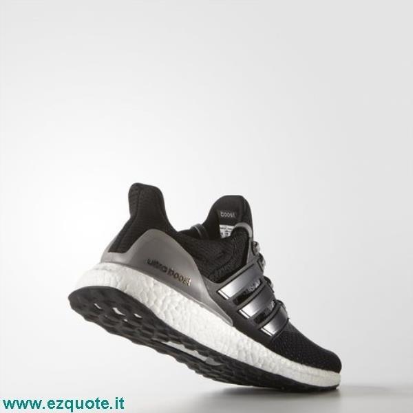 scarpe adidas miglior prezzo