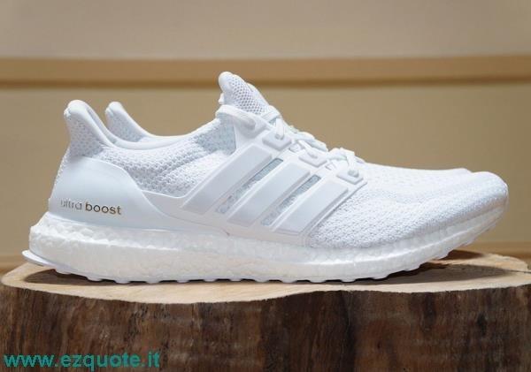 Adidas Ultra Boost Zalando la