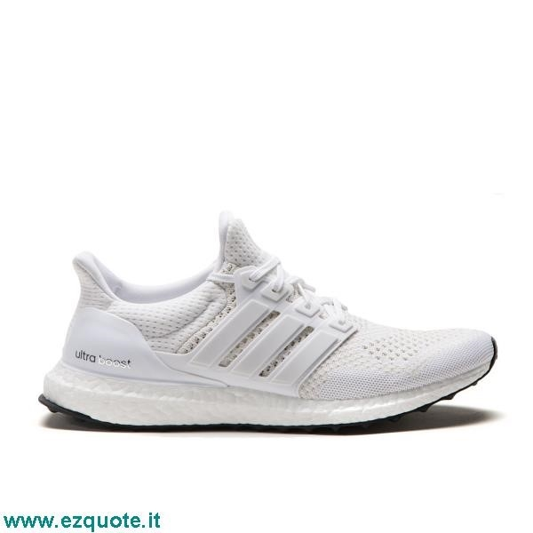 Adidas Ultra Boost White Shop
