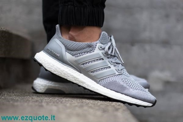 low priced 6c084 15349 adidas ultra boost foot locker