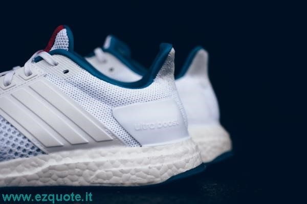 41b672d670a38 adidas ultra boost replica