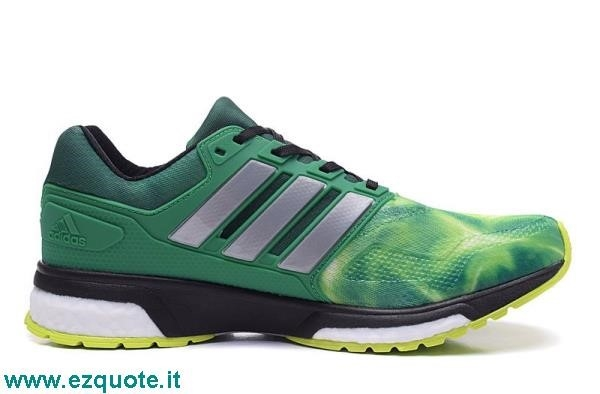 competitive price 291a6 22d6f Adidas Originals Ultra Boost Ebay ezquote.it