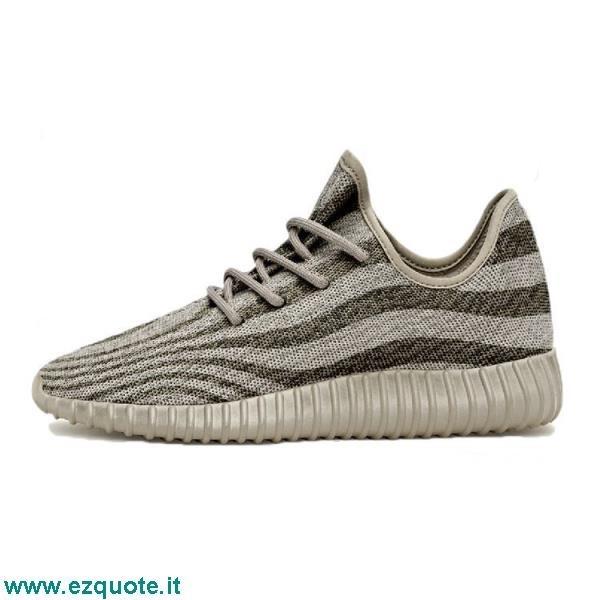 calze yeezy adidas