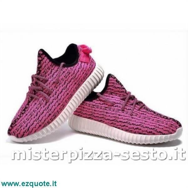 48c5715b758d8 adidas yeezy boost 350 foot locker Sale