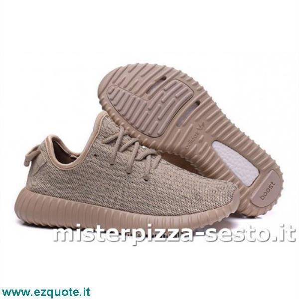 c749659d7b26c Adidas Yeezy Amazon Italia ezquote.it