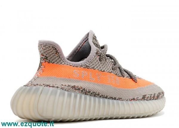 d94f90e2fbf05 get adidas yeezy boost 350 italia 7464f ab8e1