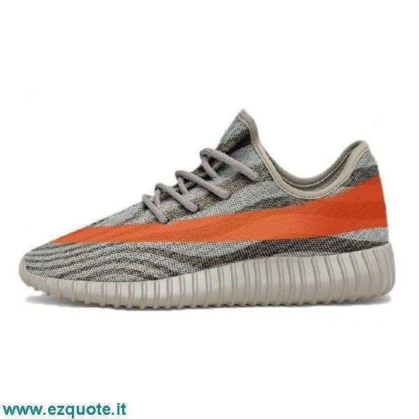low priced 8b204 9e774 Adidas Yeezy Boost 350 Prezzo Italia ezquote.it