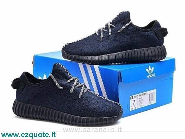 adidas yeezy boost 350 zalando 7e9903330