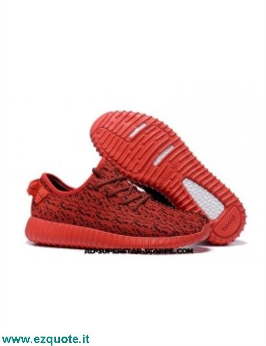 super popular a7fe9 05142 Adidas Yeezy Boost 350 Zalando ezquote.it
