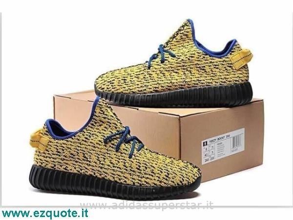 Adidas Yeezy Prezzo Zalando ezquote.it 7c32d37b2f25