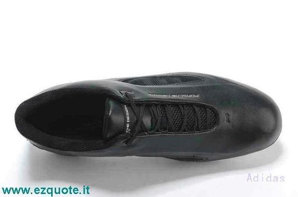 adidas yeezy boost 750 italia