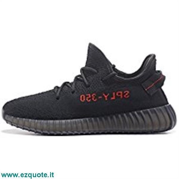 check out ad76b 79b27 7743-yeezy-adidas-zalando.jpg